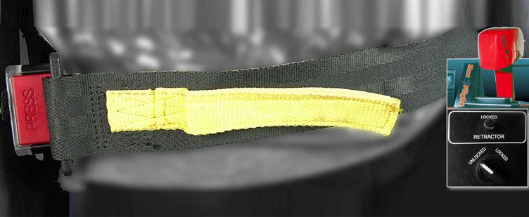 home-strap